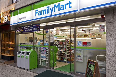 house building plans ql resources targets four familymart stores by year end