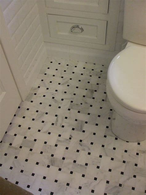 Bathroom Floor Tiles by 34 Magnificent Pictures And Ideas Of Vintage Bathroom