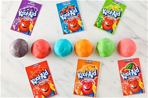 KOOL AID Recipes   Kraft Recipes