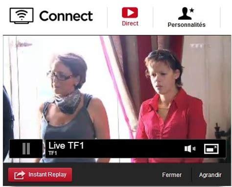 voir regarder network en ligne regarder tout les films en streaming gratuitement comment regarder tf1 d en dehors de la france