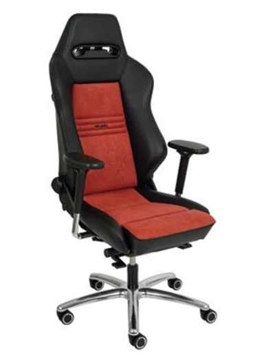 siege bureau recaro fauteuil de bureau recaro speed recaro cd sportdesign
