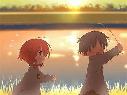 Happy Anime Boy Funny Wallpapers Margaret Backgrounds