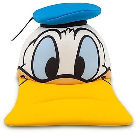 globes for sale disney hat foam cap sculptured donald duck