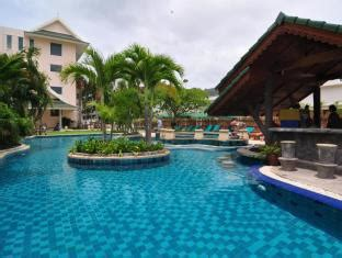 Best Sale 71% [OFF] Phuket Hotels Thailand Great Savings And Real Reviews