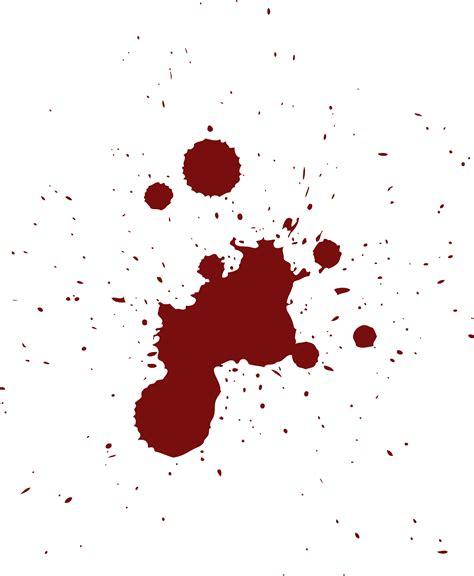 blood png transparent images png