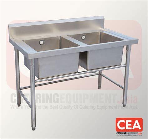 ss kitchen sink manufacturers stainless steel kitchen sink tj dsb tongheng 5677