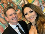 American-Vietnamese Journalist, Leyna Nguyen Is Currently ...