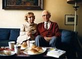 Miep Gies :: Miep Gies, my story