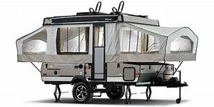 Full Specs For 2016 Forest River Flagstaff 206stse Rvs