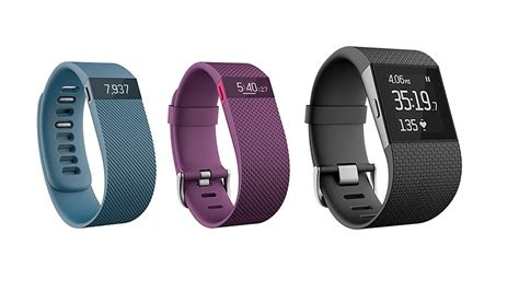 fitbit charge charge hr 2 reset restart step by step help guide