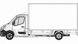vauxhall movano box van With new vauxhall vivaro