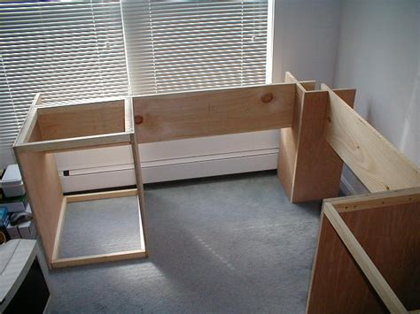 Diy Corner Desk Ikea » Woodworktips. Cheap Table Runners. Staples Cash Drawer. Commercial Prep Table. 4 Drawer Vertical File Cabinet. Randstad Help Desk. Office Desk Mats. Conocophillips Help Desk Phone Number. Pool Tables At Sears