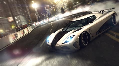 Nice Koenigsegg Agera R Background Desktop Wallpapers Hd