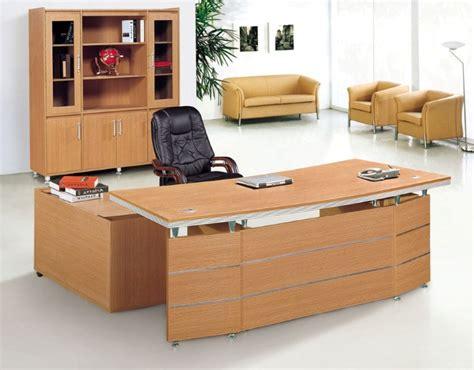 15 Best Collection Of Cheap Office Desks Uk