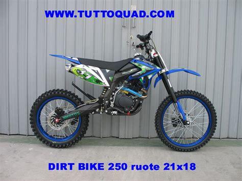 Import Export Russia Quad Atv Dirtbike 150 200 250 Buggy