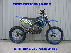 Dirt Bike Cross : italia pitbike 250 pioneer motocross exstrem quad buggy ~ Kayakingforconservation.com Haus und Dekorationen