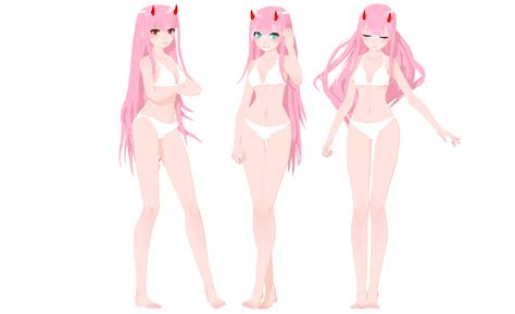 tda zerotwo base dl by hatsunedkaname