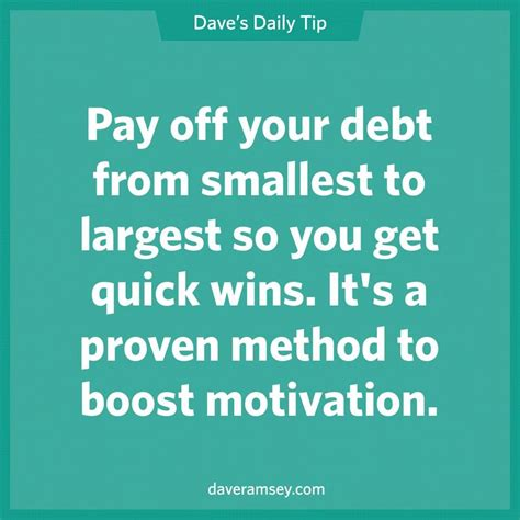 Budget Dave Ramsey Quotes Quotesgram. Student Teacher Resume Examples Template. Salesperson Daily Activity Report Template. Free Printable Certificate Template. Parts Of A Ship Template. Cover Letter For Cvs Pharmacy. To Do List Example Template. Microsoft Access Date Function Template. Roadmap Template Ppt Free Template