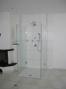 Dusche Und Bad : bad und dusche glasduschen reli glastechnologie ~ Markanthonyermac.com Haus und Dekorationen