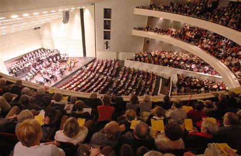 cite des congres nantes plan de salle nantes la folle journ 233 e 2011 sur arte cap 2012 sur les russes lotus