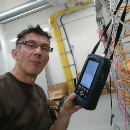 Nürnberg Elektronik Moers : mladen ristic elektrotechniker deffner elektro ~ A.2002-acura-tl-radio.info Haus und Dekorationen