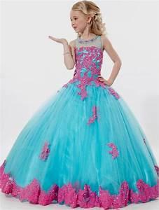 prom dresses for kids 10-12 Naf Dresses