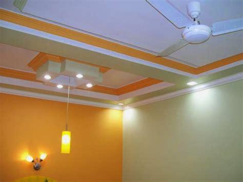 tips memilihan warna lampu plafon rumah minimalis rumah
