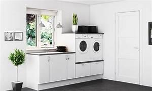 Catalogue Salle De Bains Ikea : meuble salle de bain machine laver salle de bains ikea le meilleur du catalogue c t maison nestis ~ Teatrodelosmanantiales.com Idées de Décoration