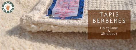 vente tapis de course tunisie les m 233 dias de tapis kilims et foutas de tunisie sajada d 233 coration sajada fr