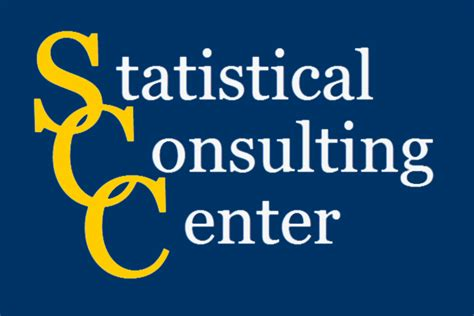 department  mathematics  statistics  unc greensboro