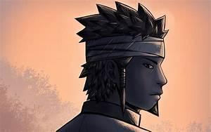 Download, Wallpapers, Naruto, Asura, Otsutsuki, Anime