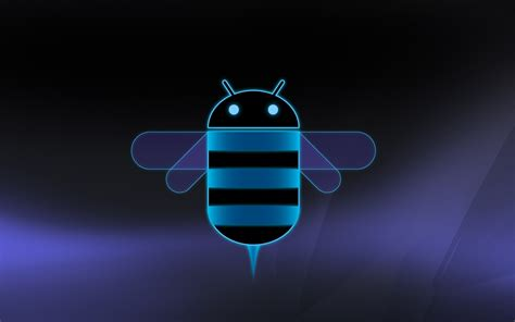 Android Symbals Hd Wallpapers