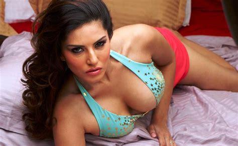 सनी लियोन की आखिरी इरॉटिक मूवी है रागिनी एमएमएस 2
