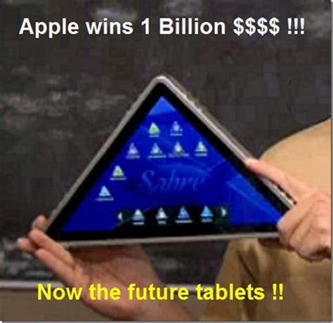 apple samsung verdict funny quotes memes cartoons