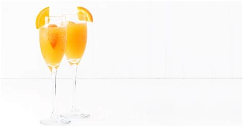 chagne mimosa recipe chagne twist cocktail jj virgin