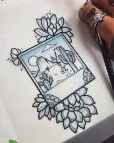 Pinterest Drawing Ideas