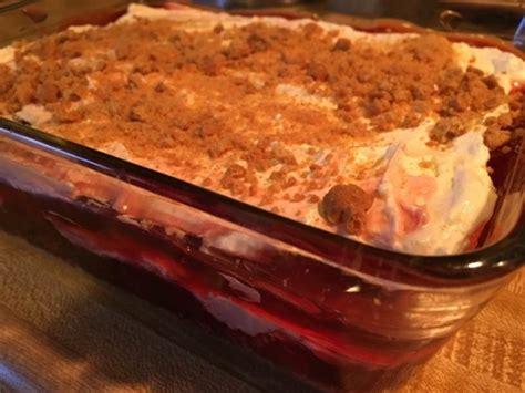carol anns cherry yum yum recipe genius kitchen