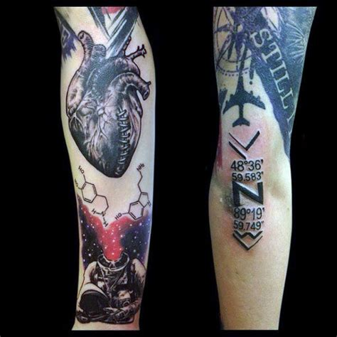 top  trash polka tattoo ideas  inspiration guide