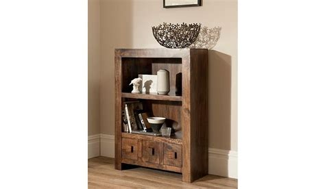 Buy Low Bookcase by 25 Best Ideas About Low Bookcase On Low