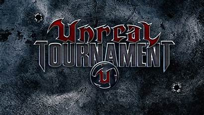 Unreal Tournament Epic Games Wallpapers Ut Forums
