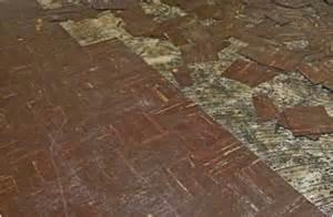 removing asbestos floor tiles illinois removing asbestos floor tiles virginia carpet vidalondon