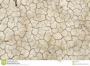 Bäume Für Trockenen Boden : trockener boden stockfoto bild 33609120 ~ Lizthompson.info Haus und Dekorationen