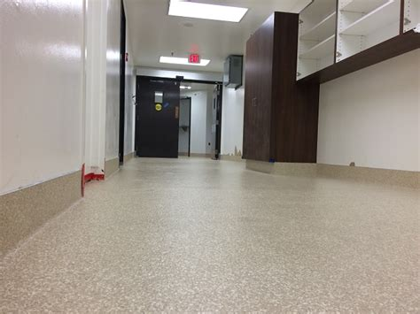 the shed toledo ohio hours 100 industrial flooring industrial flooring bc