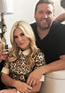 RHONY Cast Accuse Tinsley Mortimer of Buying Her Way Onto ...