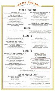 1000 images about idees pour la classe de francais on With french cafe menu template