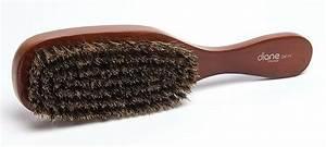 Diane Men's Wave Brush 100% Boar Bristle #D8119   eBay  Brush