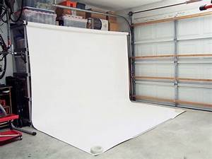 10 Tips for Shooting Video on a White Seamless - The Beat ...