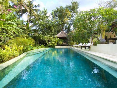 Best Price On Villa Bali Asri Seminyak In Bali + Reviews