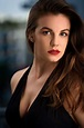 Q&A: Broadway's 'Phantom of the Opera' lead actress Emma ...