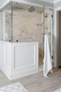 fresh small master bathroom remodel ideas on a budget 36 With small master bathroom design ideas